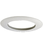 Picture for category Quorum Lighting 9806-06 Recessed Lighting White Signature