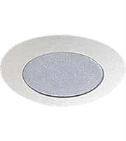 Picture for category Quorum Lighting 9825-06 Recessed Lighting White Signature