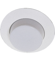 Picture for category Quorum Lighting 9831-06 Recessed Lighting Opal Signature
