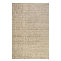 Picture for category Uttermost 71068-5 Rugs Wool Catrin