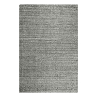 Picture for category Uttermost 71070-8 Rugs Wool Catrin