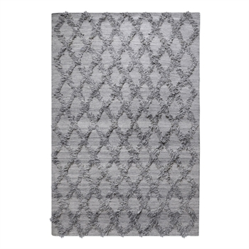 Picture of Uttermost 71140-8 Rugs Wool Jucar