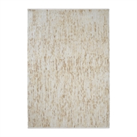 Picture for category Uttermost 71137-9 Rugs Felted Wool Mojito