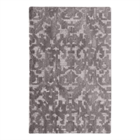 Picture for category Uttermost 73073-9 Rugs Wool Ebro