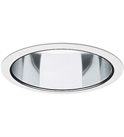 Picture for category Thomas THS30CLR Signature Recessed Lighting 7in Chrome