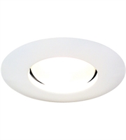 Picture for category Thomas TR132W Signature Recessed Lighting 7in Matte White