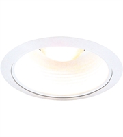 Picture for category Thomas TR238W Signature Recessed Lighting 6in Matte White