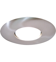 Picture for category Thomas TR30BN Signature Recessed Lighting 8in Brushed Nickel