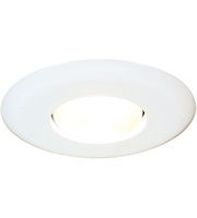 Picture for category Thomas TR30W Signature Recessed Lighting 8in Matte White