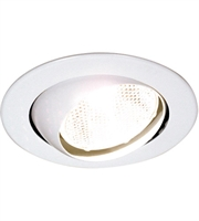 Picture for category Thomas TR408 Signature Recessed Lighting 5in White