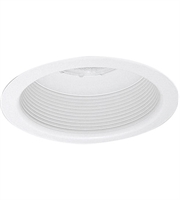 Picture for category Thomas TRB30W Signature Recessed Lighting 7in Matte White
