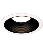 Picture for category Thomas TRM30 Signature Recessed Lighting 7in White Black