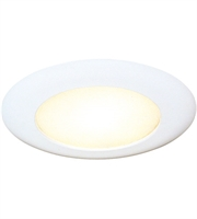 Picture for category Thomas TSH12 Signature Recessed Lighting 8in White