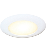 Picture for category Thomas TSH12IC Signature Recessed Lighting 8in White