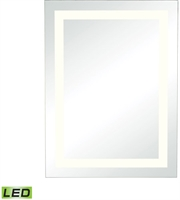 Picture for category Dimond Home 1179-008 Mirrors Clear Mirror Skorpios