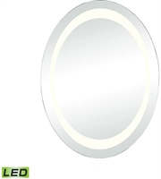 Picture for category Dimond Home 1179-009 Mirrors Clear Mirror Skorpios