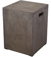 Picture for category Dimond Home 157-004 Chairs Concrete Concrete Cubo