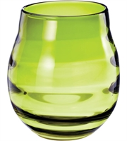 Picture for category Dimond Home 464032 Decor Olie Glass Ringlet