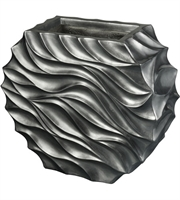 Picture for category Dimond Home 9166-064 Decor Pewter Fiberglass Kona Storm
