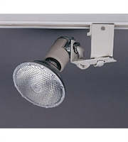 Picture for category Track Lighting