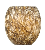 Picture for category Lighting Shades Light With Pompano Beach Desert Finish Glass Material 6 inch 0 Watts