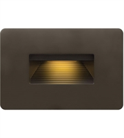 "Picture for category Bronze Tone Lighting Accessories 5"" Wide Zinc-Aluminum Alloy LED 1 Light Fixture"