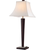 Picture for category Trans Globe Lighting RTL-8939 Table Lamps Bronze Resin Trillium