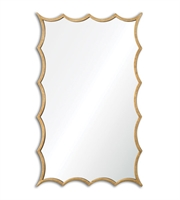 Picture for category World of Decor RL-129002 Mirrors Hand Forged Metal Metal Dareios