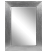 Picture for category World of Decor RL-81224 Mirrors Aluminium Martel