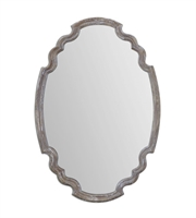 Picture for category World of Decor RL-81938 Mirrors Pu Ludoica