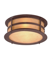Picture for category Outdoor Wall Sconces