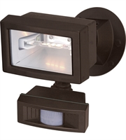 Picture for category RLA Nuvo RL-97845 Outdoor Pendant Black Mini Halogen