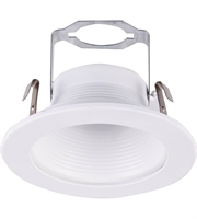Picture for category Elegant Lighting R4-495MW-12PK Recessed Lighting Matte White Metal Elitco