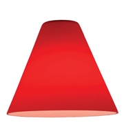 Picture for category RLA Access RL-25820 Lighting Shades Inari Silk