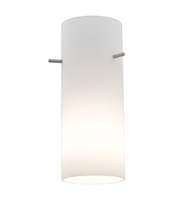 Picture for category RLA Access RL-25870 Lighting Shades Inari Silk