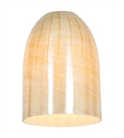 Picture for category RLA Access RL-77782 Lighting Shades Inari Silk
