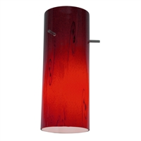 Picture for category Access Lighting 23130-RUSKY Lighting Shades Inari Silk