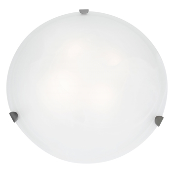 Picture of Access Lighting 979WJ-REDLN Lighting Shades Sphere