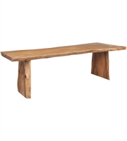 Picture for category Guild Master 6117002 Tables Natural Reclaimed Wood Reclaimed Wood