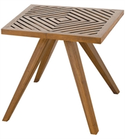 Picture for category Guild Master 7117009ET Tables Euro Teak Oil Teak Wood Teak Patio