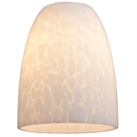 Picture for category RLA Access RL-227069 Lighting Shades Manhattan