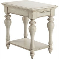 Picture for category Pomona Tables 24in MDF Solid Wood