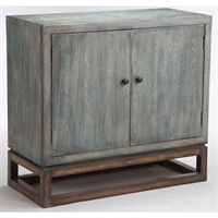 Picture for category Springfield Furniture 16in Gray Bronze MDF Solid Wood Veneer