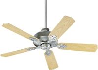 Picture for category World of Gold WG191103 Indoor Ceiling Fans Galanized Castor