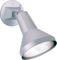 Picture for category Lighting Accessories 1 Light With Gray Finish Medium Base Bulb Type 5 inch 150 Watts