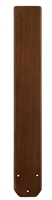 Picture for category Fanimation Fans B7912WA Indoor Ceiling Fans Walnut Wood Leon Custom Set of 8 Fan Blade