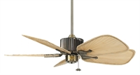 Picture for category Fanimation Fans ISP8 Indoor Ceiling Fans Natural Signature