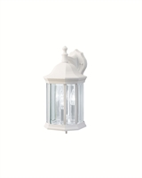 Picture for category RLA Kichler RL-64785 Wall Sconces White Chesapeake