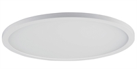 Picture for category Maxim Lighting 57736WTWT Flush Mounts White Aluminum Wafer