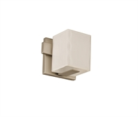 Picture for category Kalco Lighting 307531SN Bath Lighting Satin Nickel Catalina